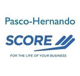 Pasco-Hernando SCORE