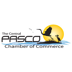 Central Pasco Chamber of Commerce
