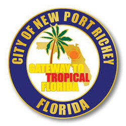 City of New Port Richey