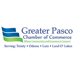 Greater Pasco Chamber of Commerce