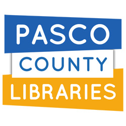 Pasco County Libraries