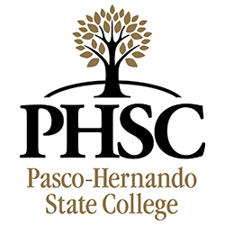 Pasco Hernando State College