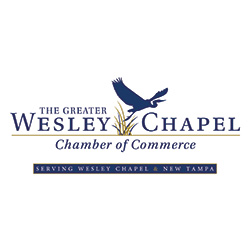 Greater Wesley Chapel Chamber of Commerce