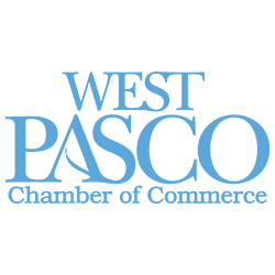 West Pasco Chamber of Commerce