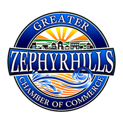 Greater Zephyrhills Chamber of Commerce